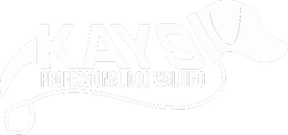 Kay 9 Dogs